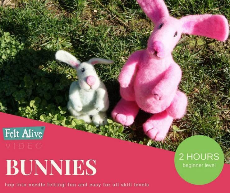 Felt Alive Video-bunnies-opt-opt1