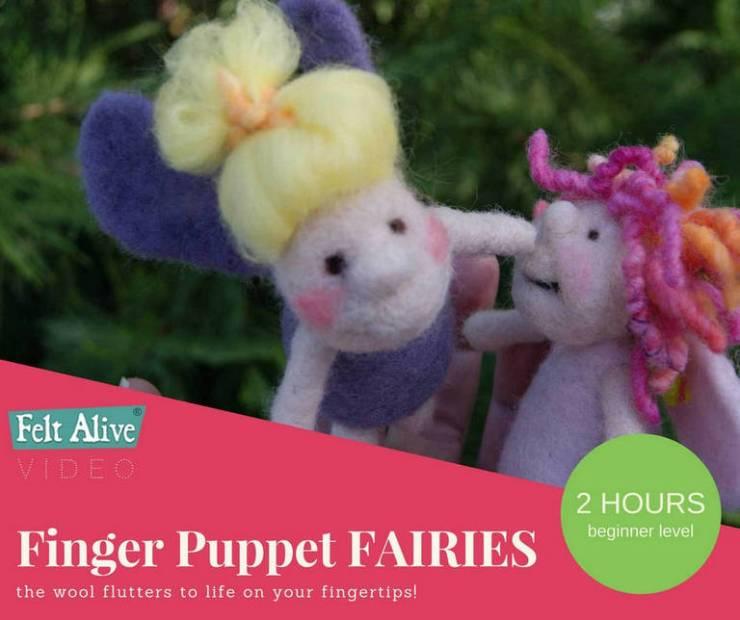 Felt Alive Video-fairies (1)-opt-opt1
