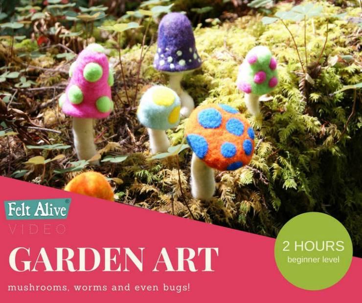 Felt Alive Video-garden-art-opt-opt1