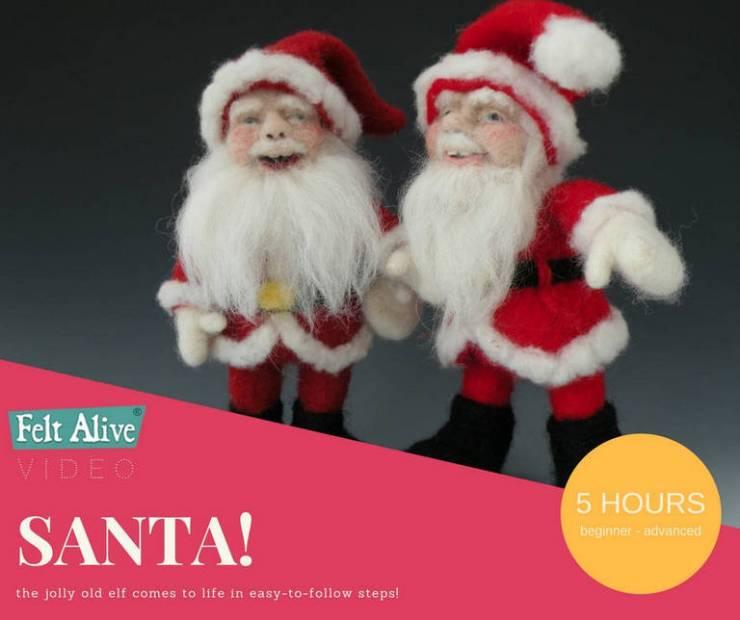 Felt Alive Video-santa-opt-opt1