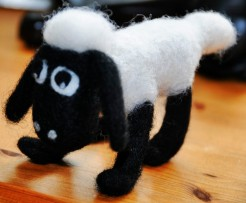 137-shaunthesheep2small