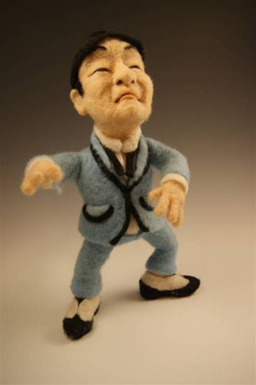 PSY-Doll-needle-felted03